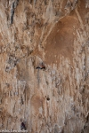 find the climber-