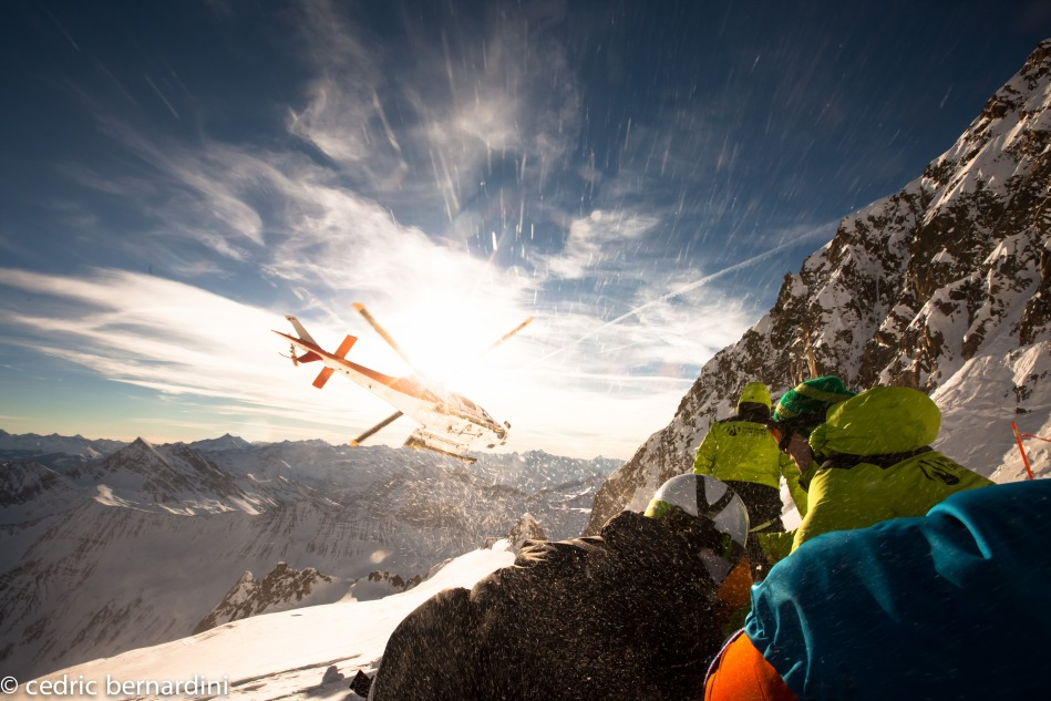 blizzard skis-1-10