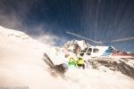 blizzard skis-1-11