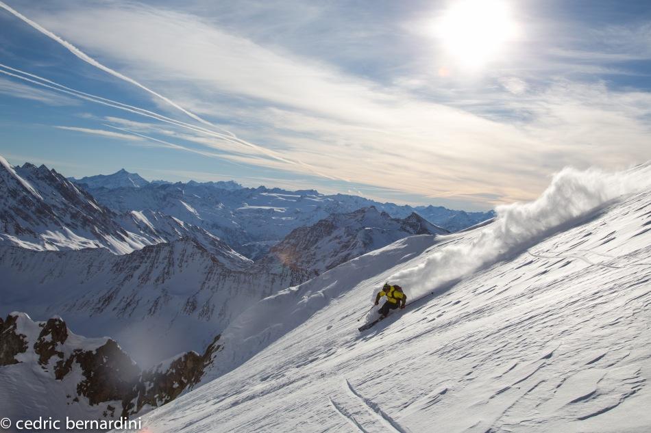 blizzard skis-1-12