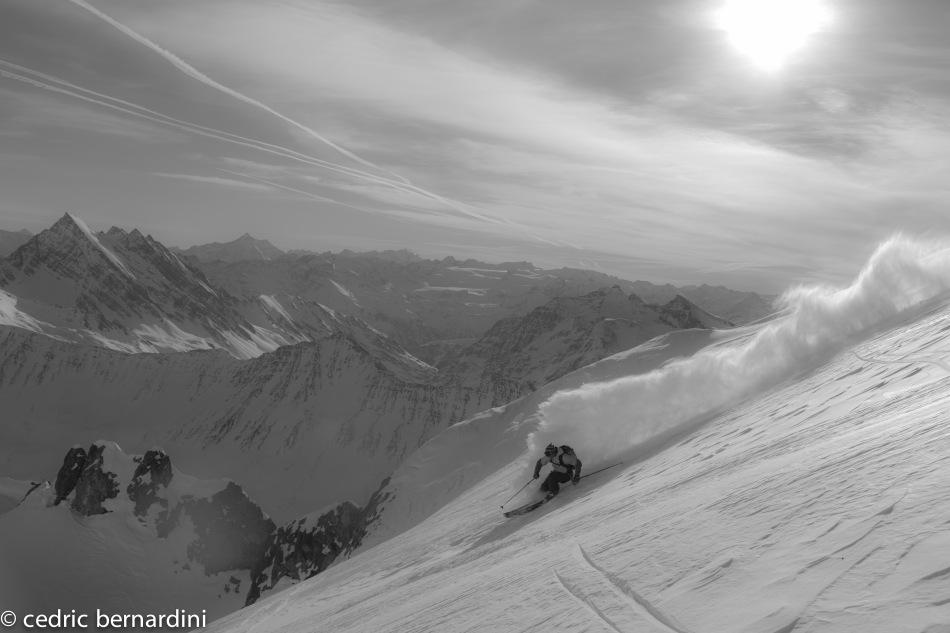 blizzard skis-1-13