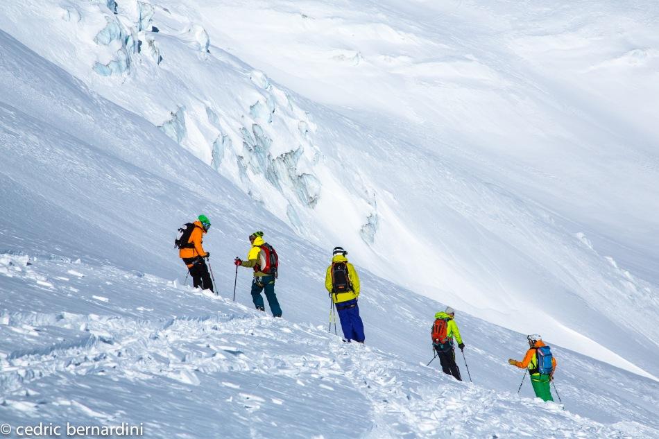 blizzard skis-1-14