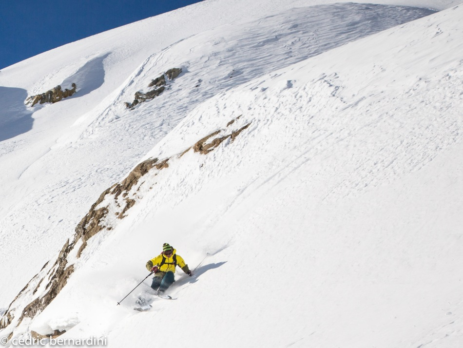 blizzard skis-1-15
