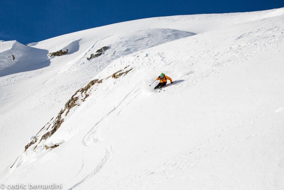blizzard skis-1-16