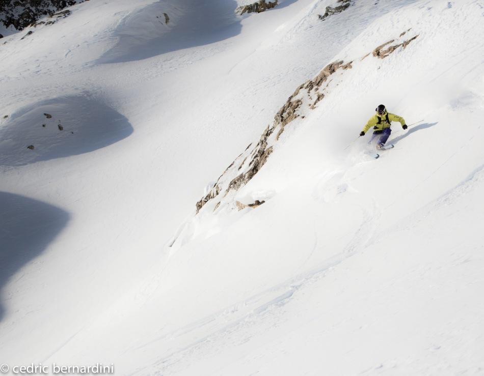 blizzard skis-1-17