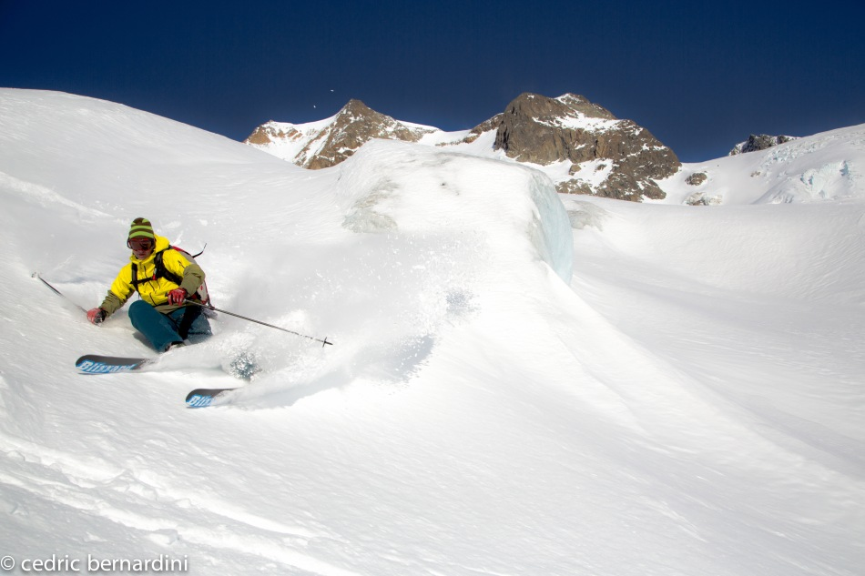 blizzard skis-1-19