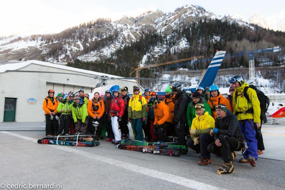 blizzard skis-1-2