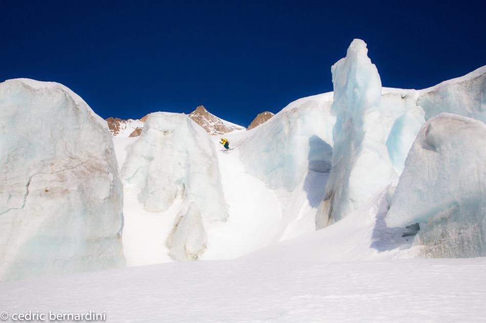 blizzard skis-1-20
