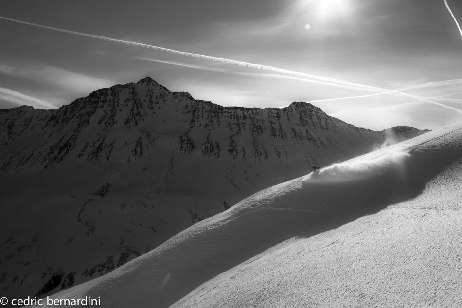 blizzard skis-1-24