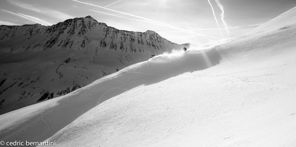 blizzard skis-1-25