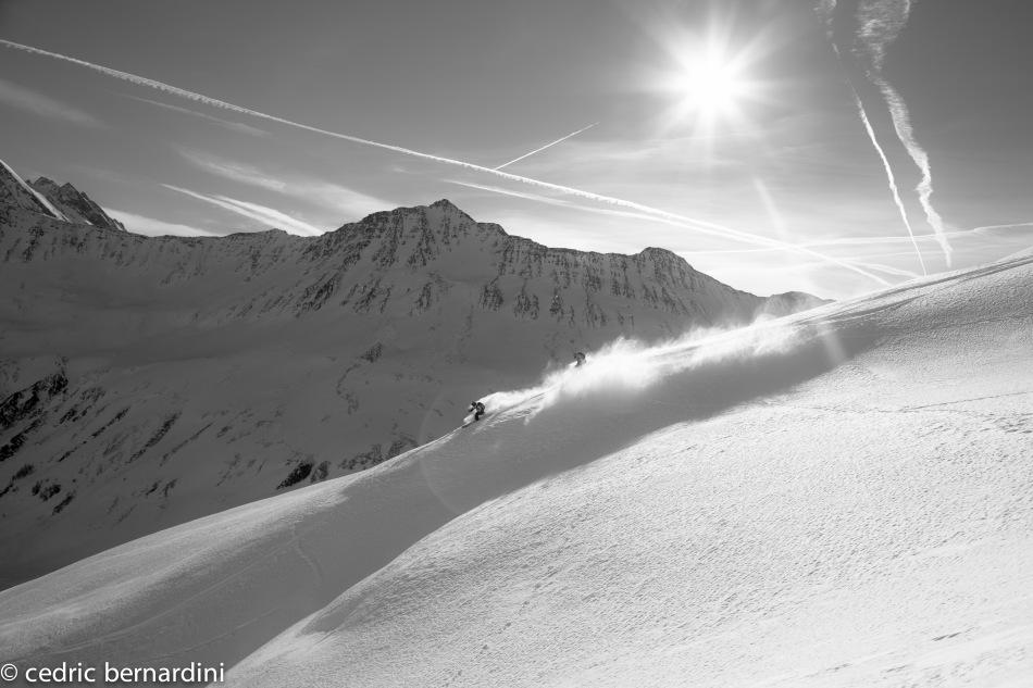 blizzard skis-1-26