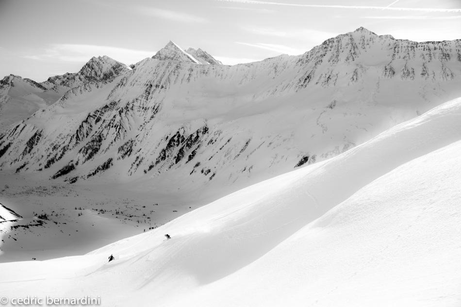 blizzard skis-1-27