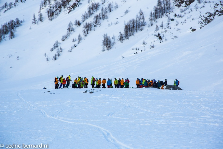 blizzard skis-1-28