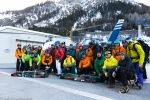 blizzard skis-1-3