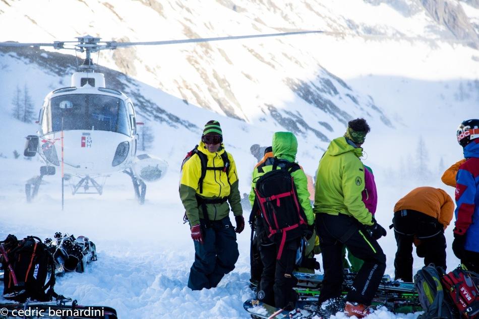 blizzard skis-1-30