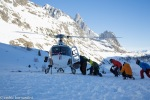 blizzard skis-1-31
