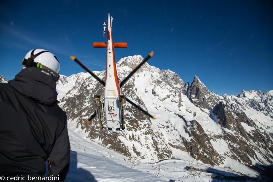blizzard skis-1-32