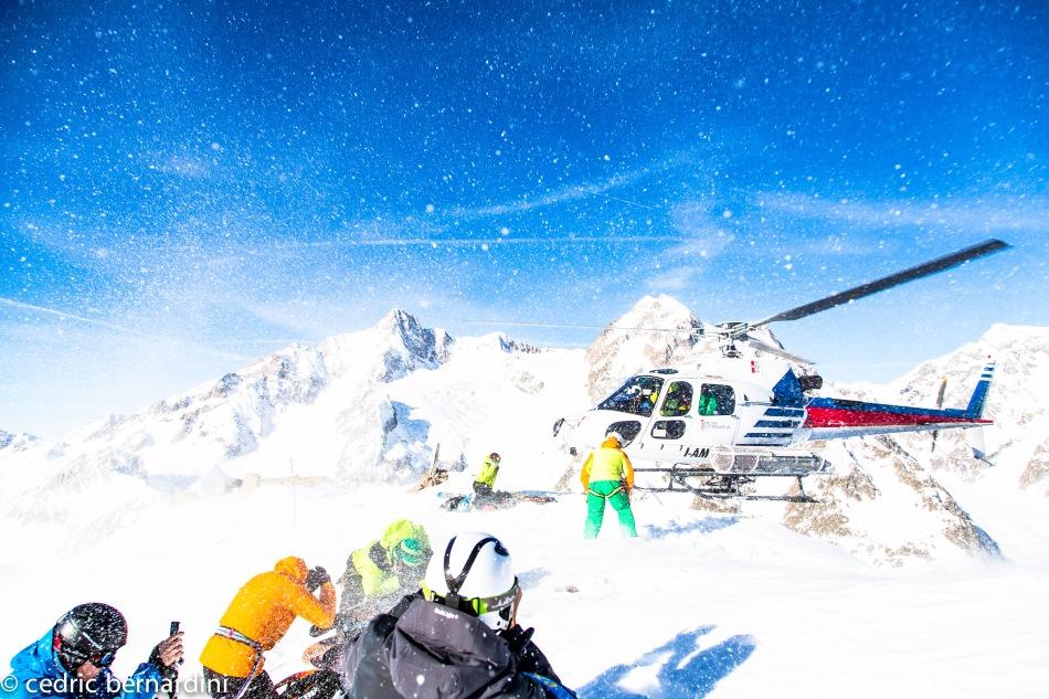 blizzard skis-1-33
