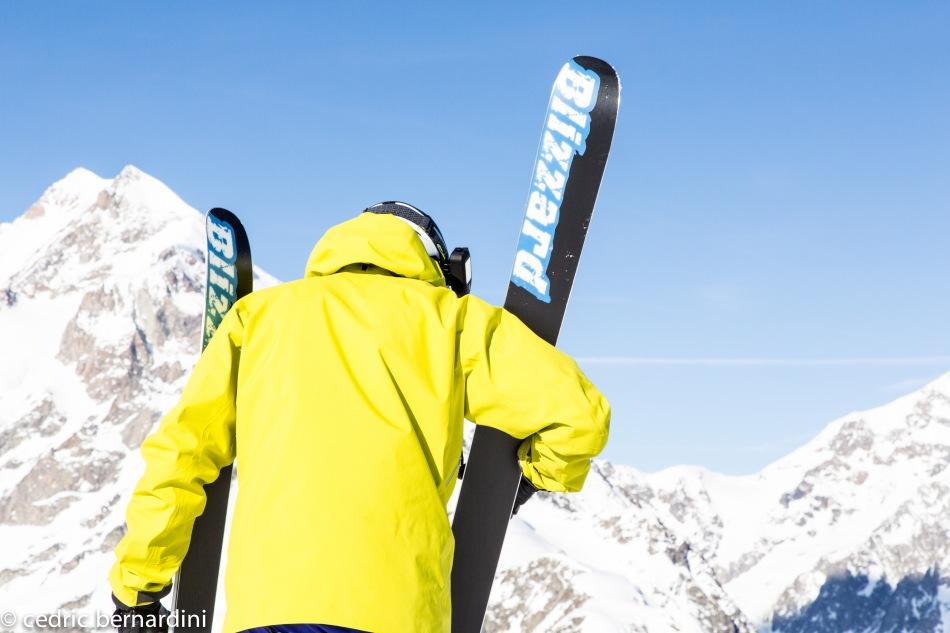 blizzard skis-1-35