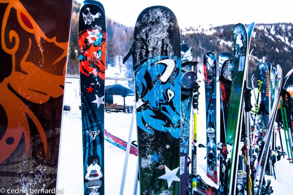blizzard skis-1-37