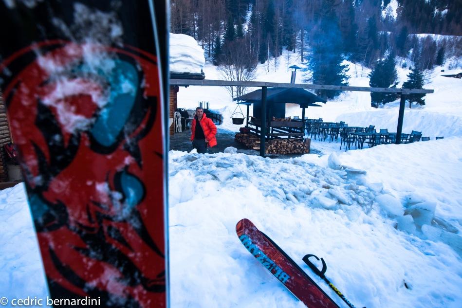 blizzard skis-1-38
