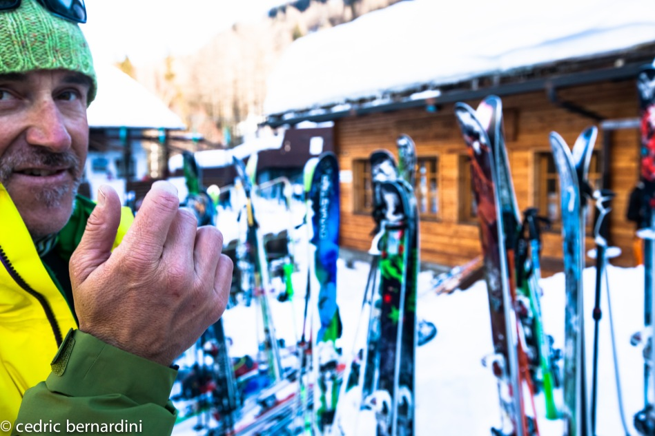 blizzard skis-1-40