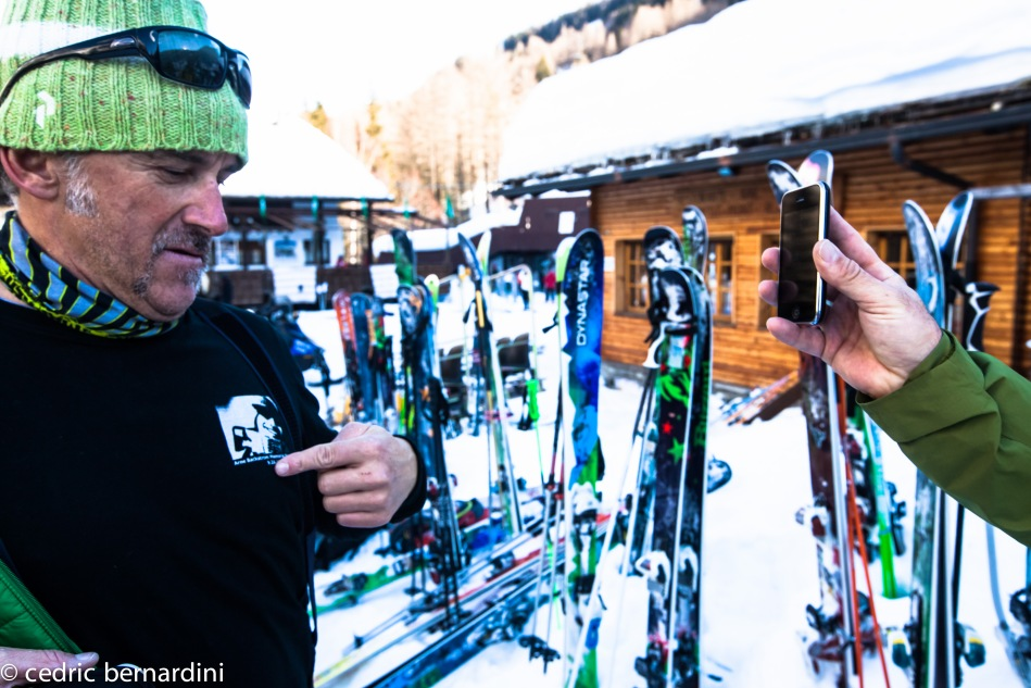 blizzard skis-1-41