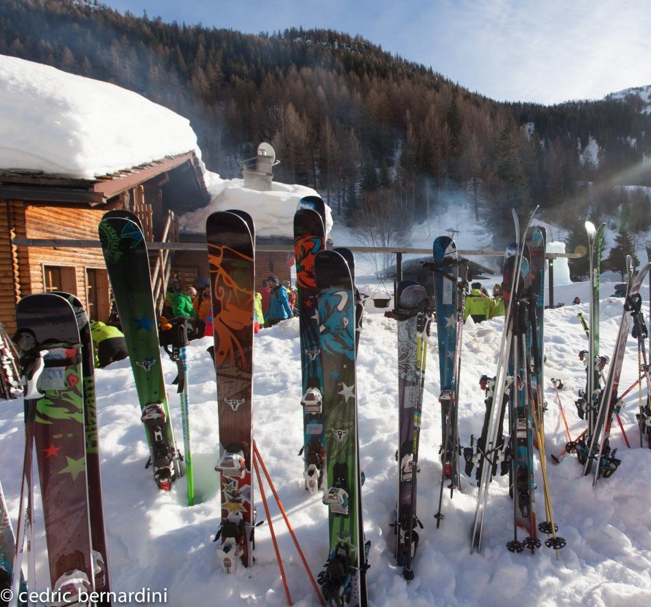 blizzard skis-1-47