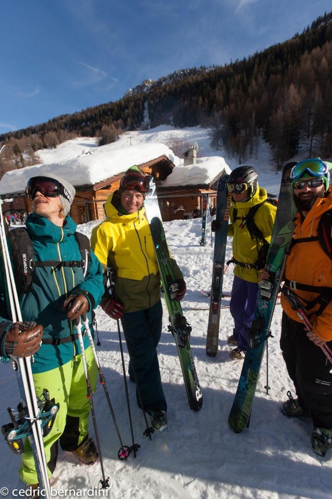 blizzard skis-1-49