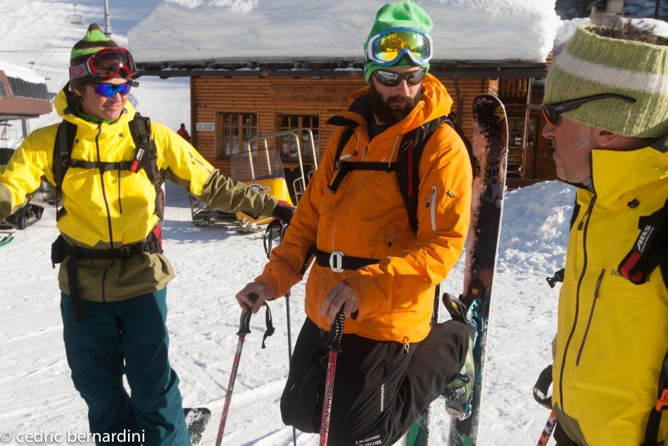 blizzard skis-1-52