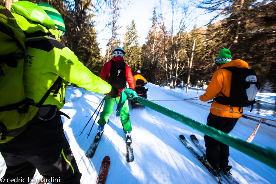blizzard skis-1-55