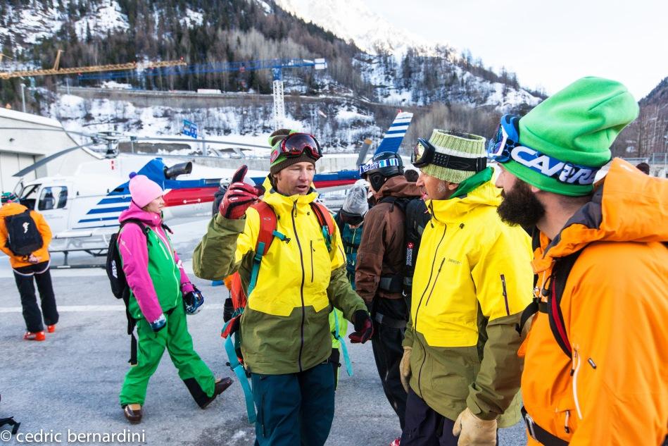 blizzard skis-1-6