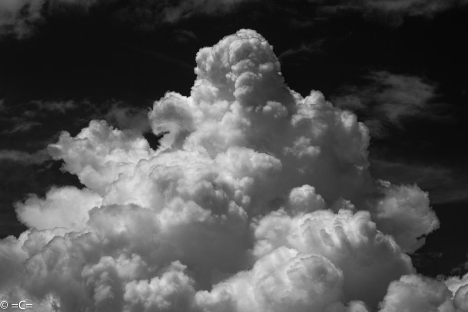 cloud-1-2