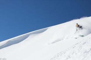20131229-valleyblanche-19