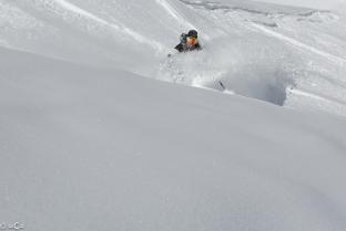 20131229-valleyblanche-45