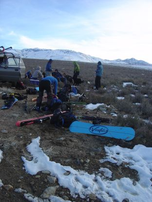 bottom tom