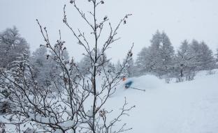 storm day, nicklas ferin-1-4