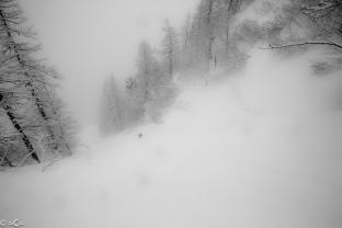 storm day, sam favret-1-4