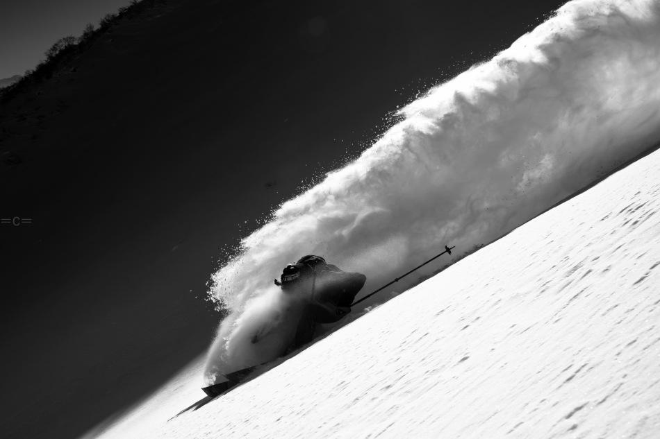 hakuba, ben briggs, ski