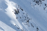 free ride world tour, verbier, FWT