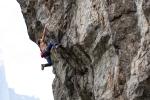 dougal tavener rockclimbing